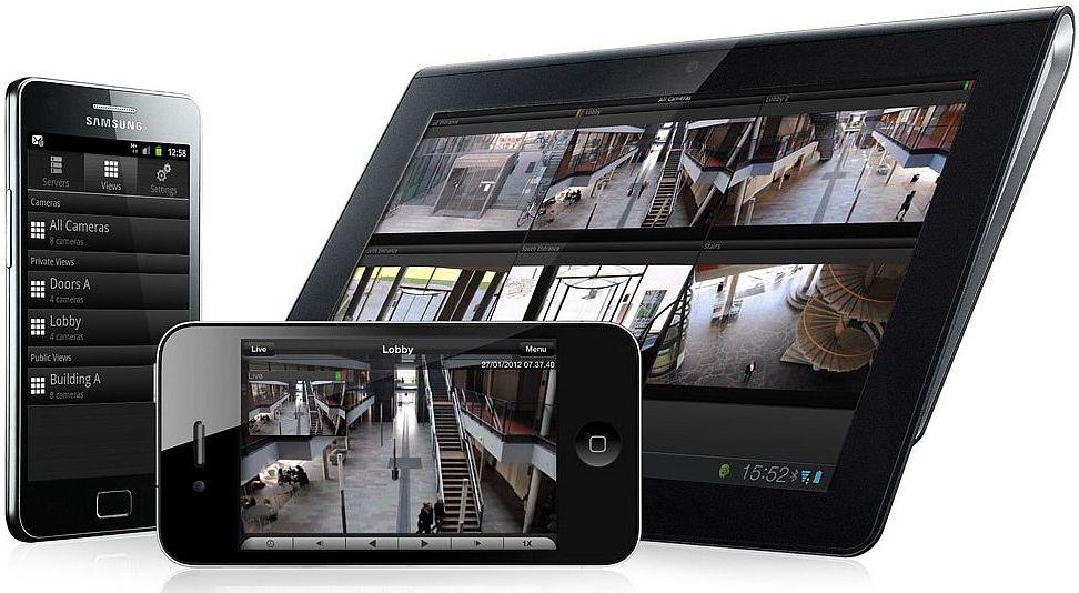 Live_CCTV_online_internet 02