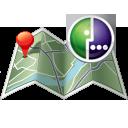 map_megafon