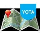 map_yota